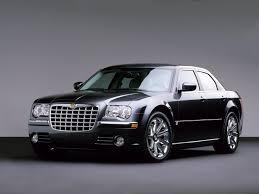 Chrysler Usados