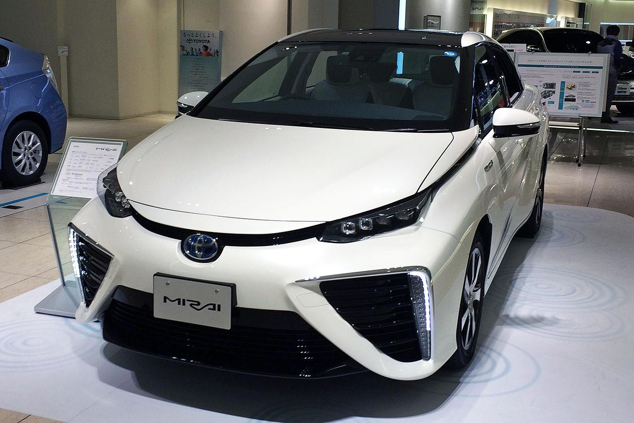 Toyota_mirai_portugal